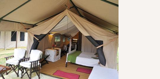 mit condor von frankfurt zum kilimanjaro reisebericht tanzania 1 outback africa erlebnisreisen. Black Bedroom Furniture Sets. Home Design Ideas
