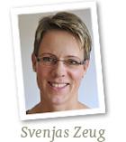Svenjas Zeug