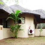 Swaziland-Durban-Reisebericht © Foto: Ulrike Pârvu | Outback Africa Erlebnisreisen