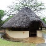 Durban-Reisebericht © Foto: Ulrike Pârvu | Outback Africa Erlebnisreisen