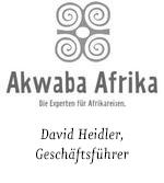 Akwaba Afrika