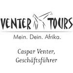 Venter Tours