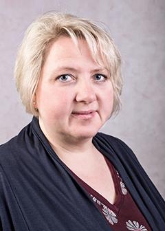 Susanne Schlesinger