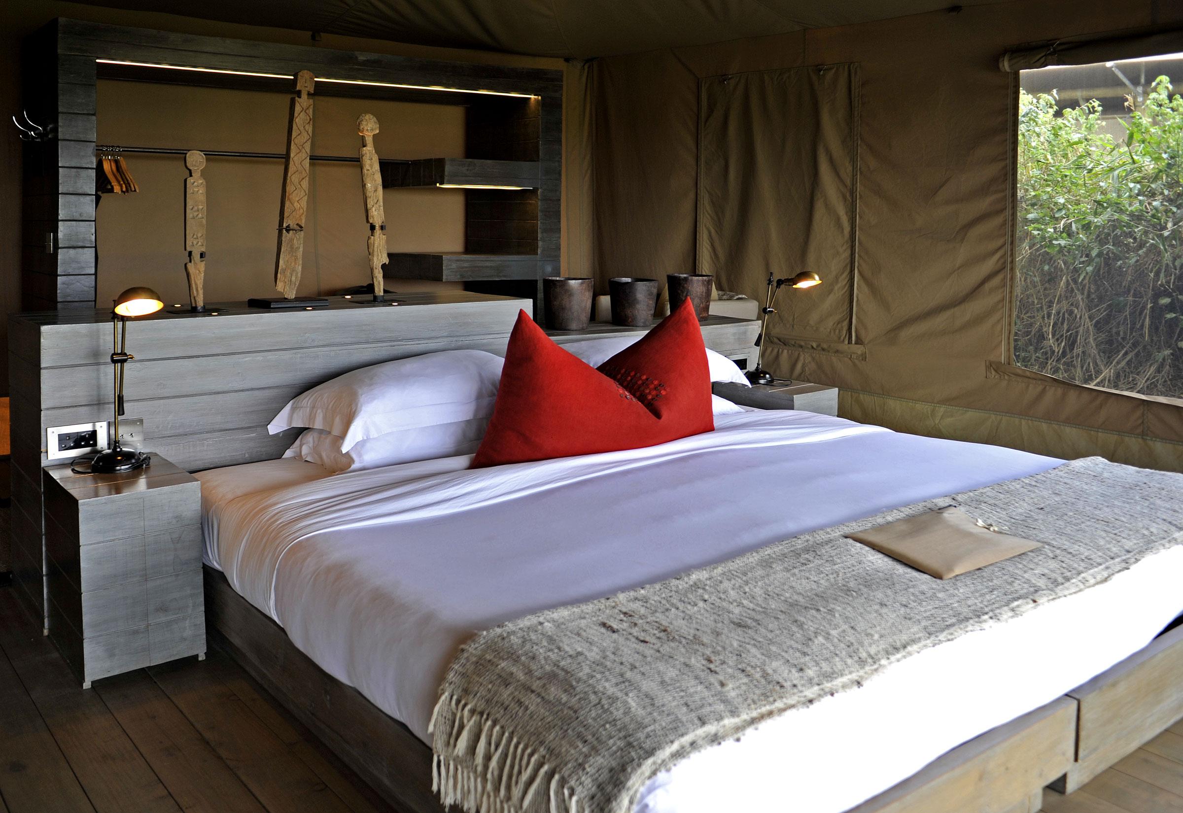 kichwa tembo, massai mara   outback africa erlebnisreisen, Hause ideen