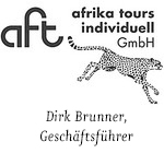 Afrika Tours Individuell