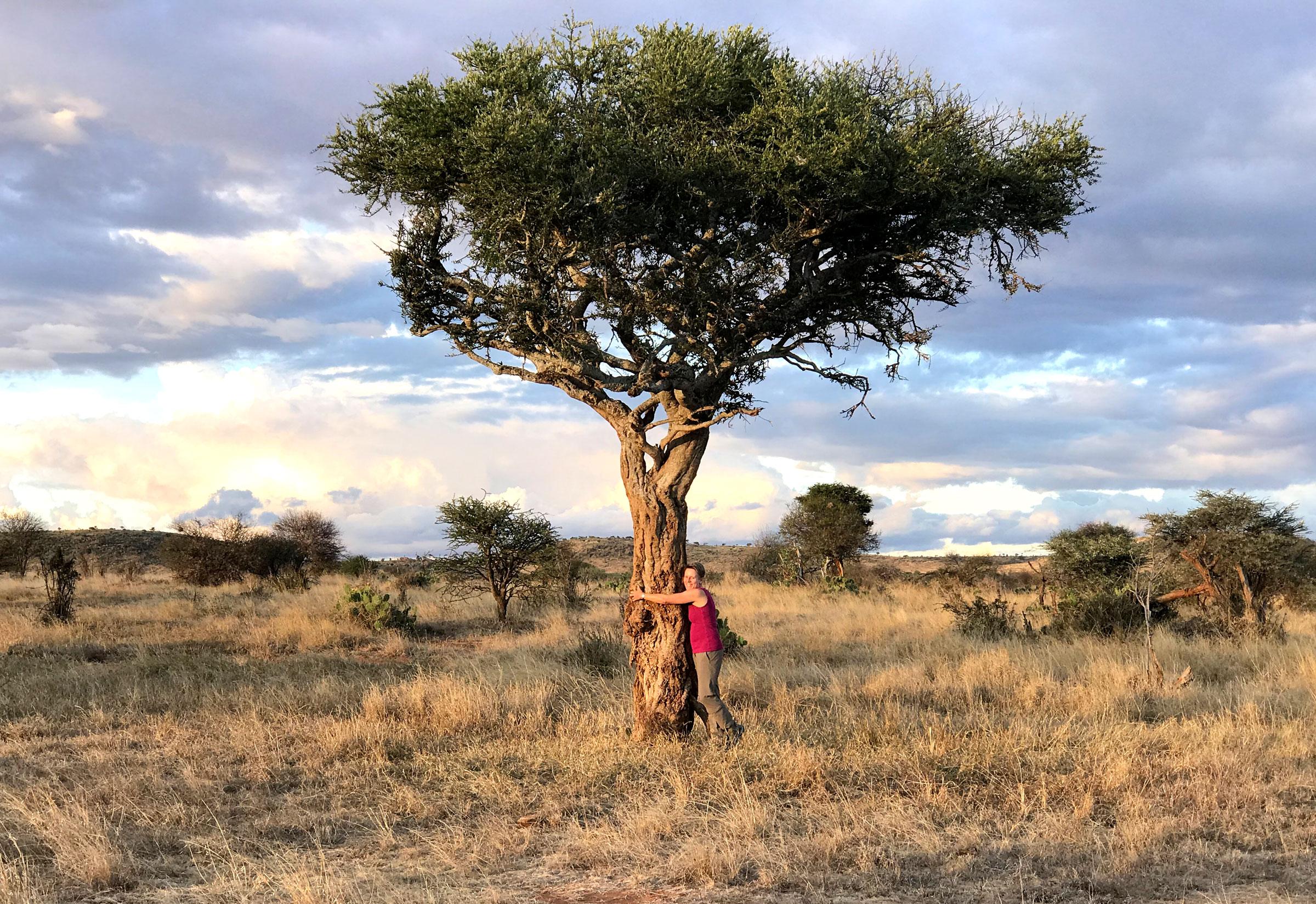 https://www.outback-africa.de/imagedb/files/e1081aa9f20ea52197c029f7de68182df74432d8.jpg