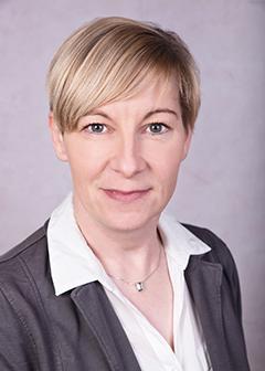Angelika Krüger