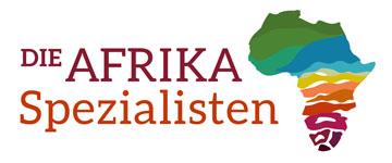 Die Afrikaspezialisten