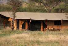 Lemala Ewanjan Camp