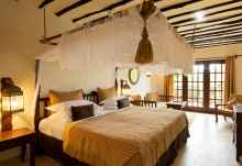 Breezes Beach Club, Deluxe Room  © Foto: Dianna Snape | The Zanzibar Collection