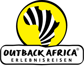 Outback Africa